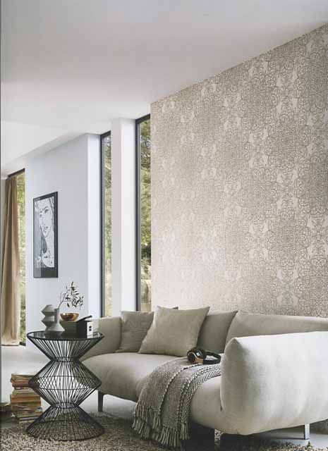 FASHION FOR WALLS TAPETTI STI - Tapetit - 4000278246533 - 1